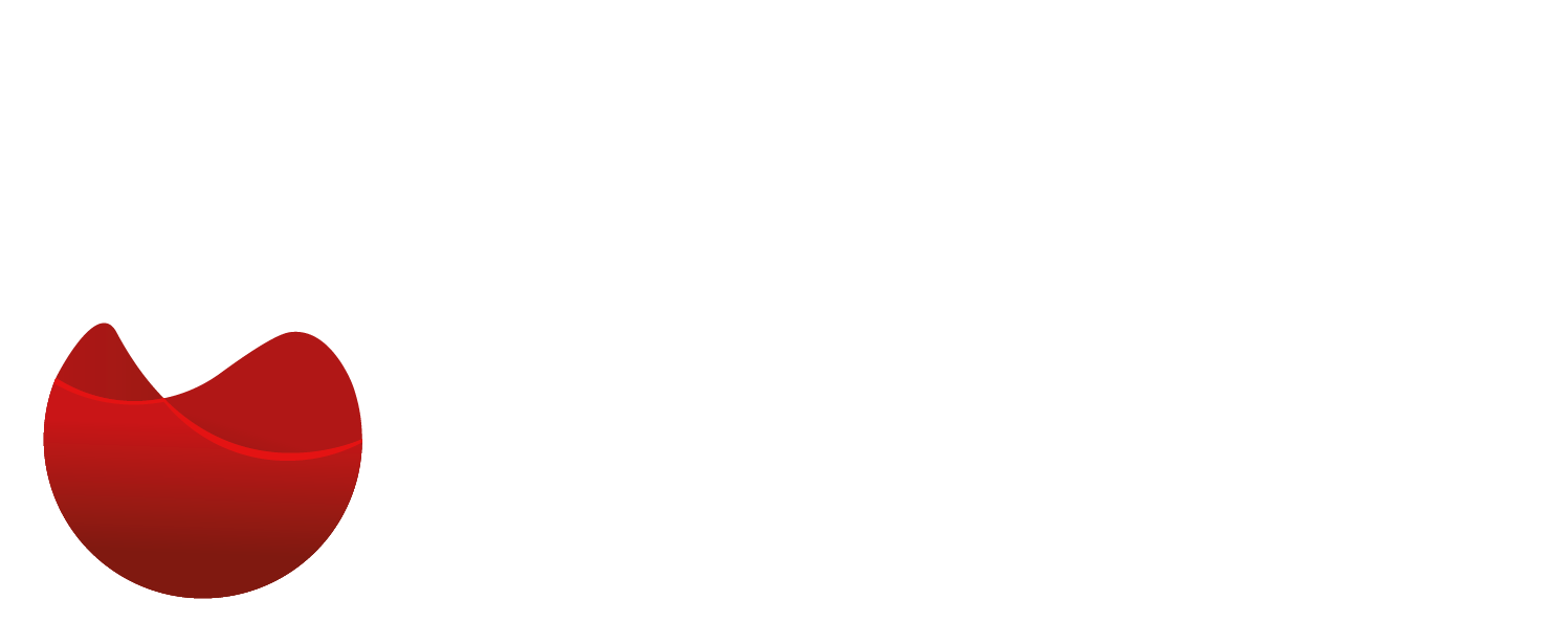 Laboratório Maia
